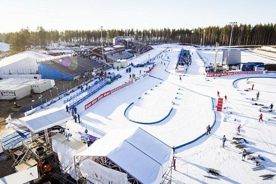kontiolahti biathlon