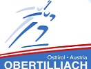 obertilliach logo